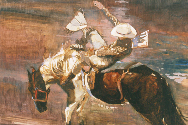 the dramatic form and riders to Chapter thirteen discusses the major elements of drama and distinguishes the form from other genres like the short story and poetry using the play riders to the sea (synge) as an example, discuss what elements and qualities make drama unique as a literary form.